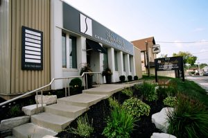 Reinhardt Chiropractic Health Centre