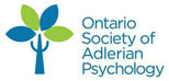 Ontario Society of Adlerian Psychology