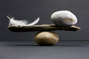 Limestone Counselling, Coaching and Consulting Services