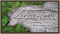 limestone-logo-thin-green-border